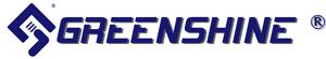 江苏广川超导科技有限公司 Logo